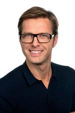Herr Stephan Muck