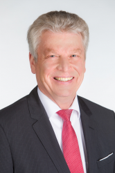 Herrn Oberbürgermeister Jürgen Kessing