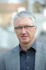 Herr Werner Kiemle