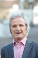 Herrn Dr. Rolf Breitenbücher