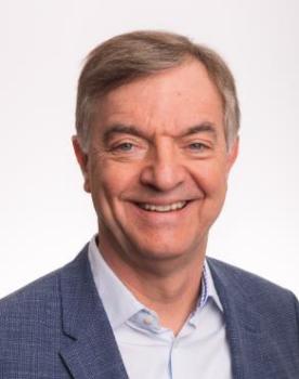Herrn Dr. Arno Steilner