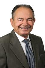 Herrn Dr. Wassilios Amanatidis